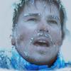 映画「マイナス21℃」は実話!あらすじキャスト、評価は?