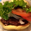 シェイク・シャック、ロサンゼルス第1号店:〈ベター・バーガー〉はこれで決まり!