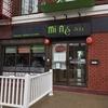 モントリオールの日本食・韓国料理レストラン「mine(みね)」でランチ!