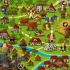 Puzzle Craft城建設して一息ついたので攻略とレビュー的な何か。