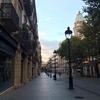 バルセロナの本屋さんへ!3軒の書店を巡る【語学学校11日目】