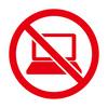 「PC持込禁止」という研修について思うこと