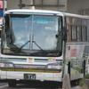 三重交通の近距離高速バス車両を見る