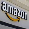 バークシャーハサウェイがアマゾン株を購入、バフェットが決めたのか?