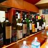 ワインを楽しもう!&自由にワインを持ち寄って飲み比べようの会に参加してきた記