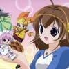 キッズアニメを愛する「大きなお友達」はいかに在るべきか