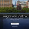 iMacみたいなSurface登場?2016年10月26日に発表会開催