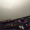 ハンドベル スプリングコンサートINプラネタリウム 3月9日開催!
