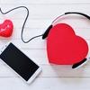 【2020年】おすすめの学生向け定額制音楽アプリの紹介