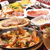 【オススメ5店】春日部・越谷・草加・三郷(埼玉)にあるスペイン料理が人気のお店