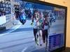 東京マラソン2020