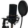 声のプロが教える、録音した自分の声が気持ち悪い理由!治し方