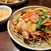 【食べログ3.5以上】千葉市美浜区打瀬一丁目でデリバリー可能な飲食店1選