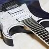 鳥取市でギターを捨てると大型ごみ。無料で処分するお得な方法