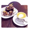 食レポ#018[台湾編その5] 台北はおしゃれ本格カフェの宝庫!滞在中特に印象に残った4店舗をご紹介