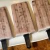【1本33円】【材料2つ】人気アイス『あずきバー』の超簡単再現レシピ!