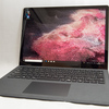 妻用のWindows PCに「Surface Laptop 2」を購入