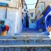 【新婚旅行でモロッコはかなりおススメ】アフリカの中でも観光しやすい国だったので新婚さんにおすすめだよ~(出国までの準備編)