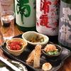 【オススメ5店】福島・野田(大阪)にある創作料理が人気のお店