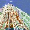 韓国船がペルシャ湾でも不当投棄しイランに拿捕され70億ドル踏み倒しの抵当に