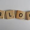 気付けば300記事超えてたけどブログのより自分の成長の方が大事や。