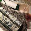 誕生年ワインの選び方