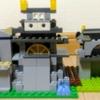 LEGO部(姫路城)
