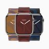 新型Apple Watch Series7、10月8日(金)予約開始をHermèsが案内 発売は10月中旬とも