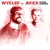 Wyclef Jean - Divine Sorrow ft. Avicii 歌詞和訳