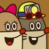 【おすすめ】このEテレ番組がすごい!人形劇『ねほりんぱほりん』を知っていますか!?