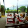 【NEW OPEN速報】ケリーホテル香港宿泊記3 絶景の「BIG BAY CAFE」で朝食を。