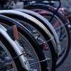 技能実習生の寮の駐輪場はどうしても自転車が溢れがちになる故に起きる事件