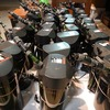 エーハイム2213&サブフィルターセット販売開始しました!