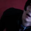 『映画・ネタバレ有』今すぐ金木研くんを食べたい!!「東京喰種トーキョーグール[S]」を観てきた感想とレビュー