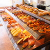 【オススメ5店】川崎・鶴見(神奈川)にあるパン屋が人気のお店