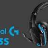 【G933s レビュー】やっぱりすごい!Logicoolのフラッグシップヘッドセットは定位も付け心地も最高だった!