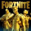 【Fortnite】チャプター2 シーズン2が延長、シーズン3は延期