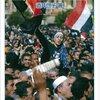 【おすすめ入門書】 はじめての「中東、イスラム教、イラク戦争」 入門 (対象:高校生~)
