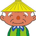 もりん爺のブログ