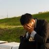 【トレード】アルペン、MHグループ、曙ブレーキなど【+1.5万円ほど】