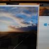 windowsPCでラズパイを操作します ラズパイ1人でできるもん!