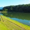 八方池(福島県喜多方)