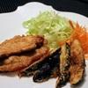 豚肉のピカタの作り方(レシピ)
