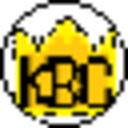 KBCブログ (CADの使い方説明)