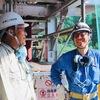 【予告】おもろい企業探索ツアー|東和耐火工業に行ってきました