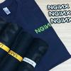NGINX MeetUp Tokyo #2