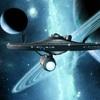 マクダーモット:UFO文化の明らかな衰退は最善のためです。それでも、私達はE.Tに会いたくなるでしょう