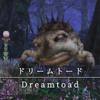 【FF14】 モンスター図鑑 No.068「ドリームトード(Dreamtoad)」