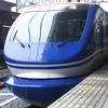 関西で2つの気動車特急に乗車する乗り鉄旅