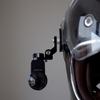 【モトブログを始めよう!】BELLのBULLITTにアクションカムを装着!驚く程簡単に出来ちゃった話